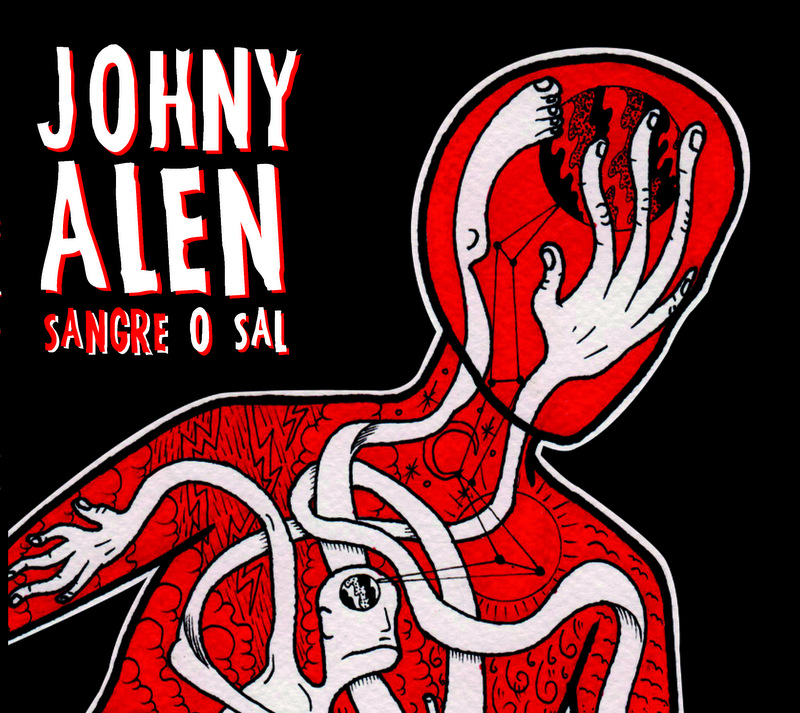 Johny_Alen_SangreoSal_tiro
