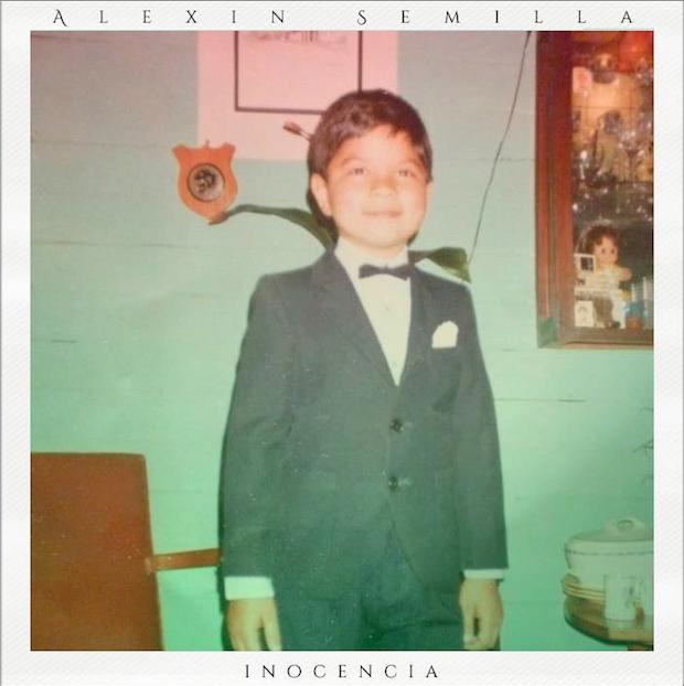 alexinsemilla_inocencia