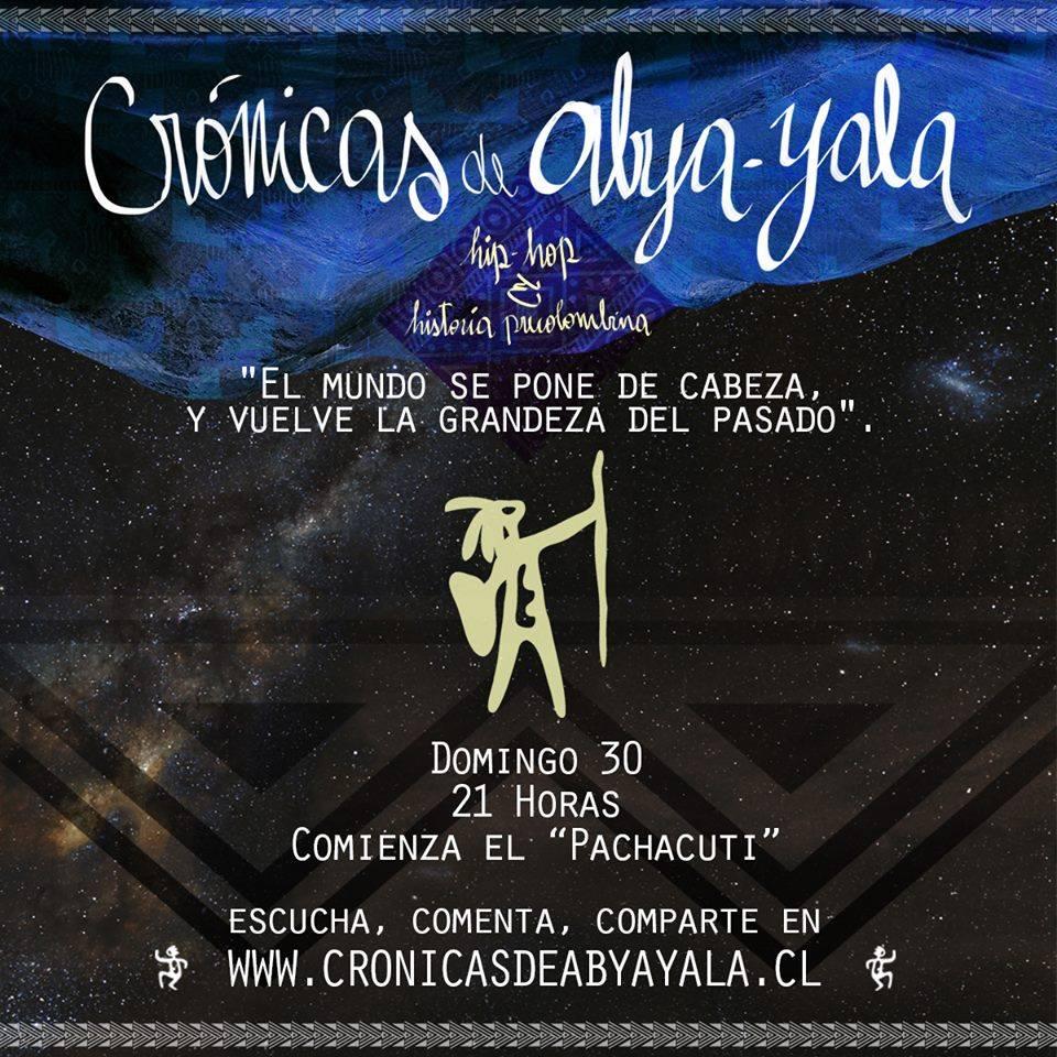 cronicasdeabyayala