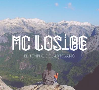 MCLosibe_frontal