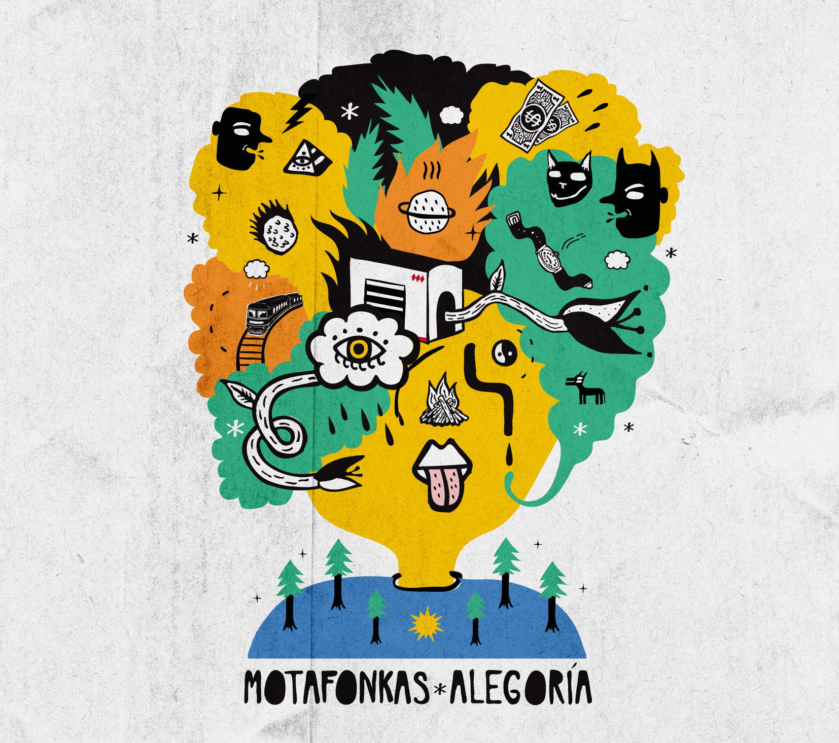 motafonkas_-_alegoria_front