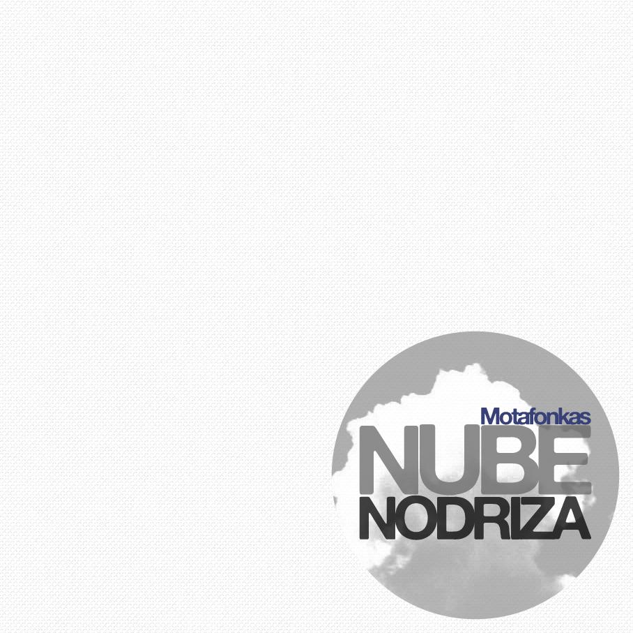 motafonkas_-_nube_nodriza_frontal