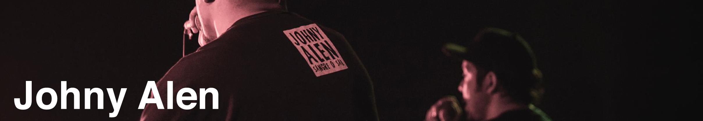 johny-alen-horizontal-01