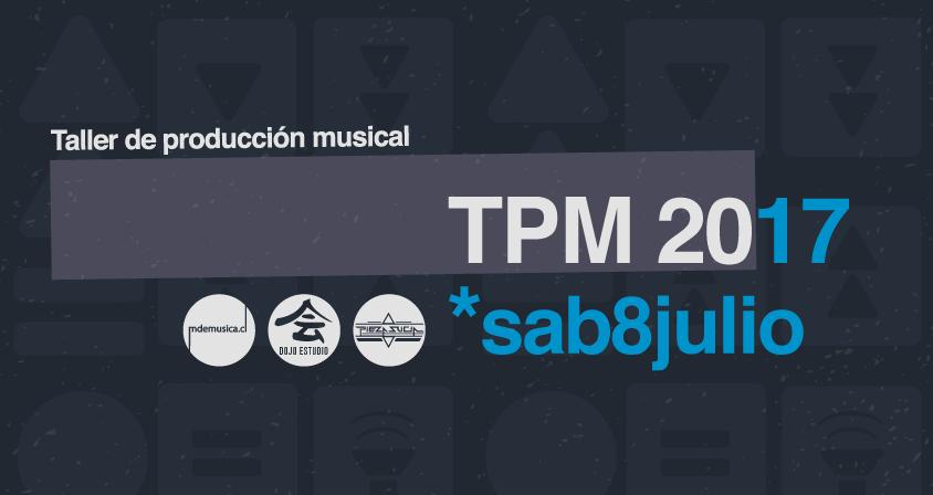 tpm2017_8julio_portada_evento